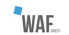 Logo WAF-Direct