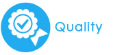 Quality products from well-known brands on Air Naturel